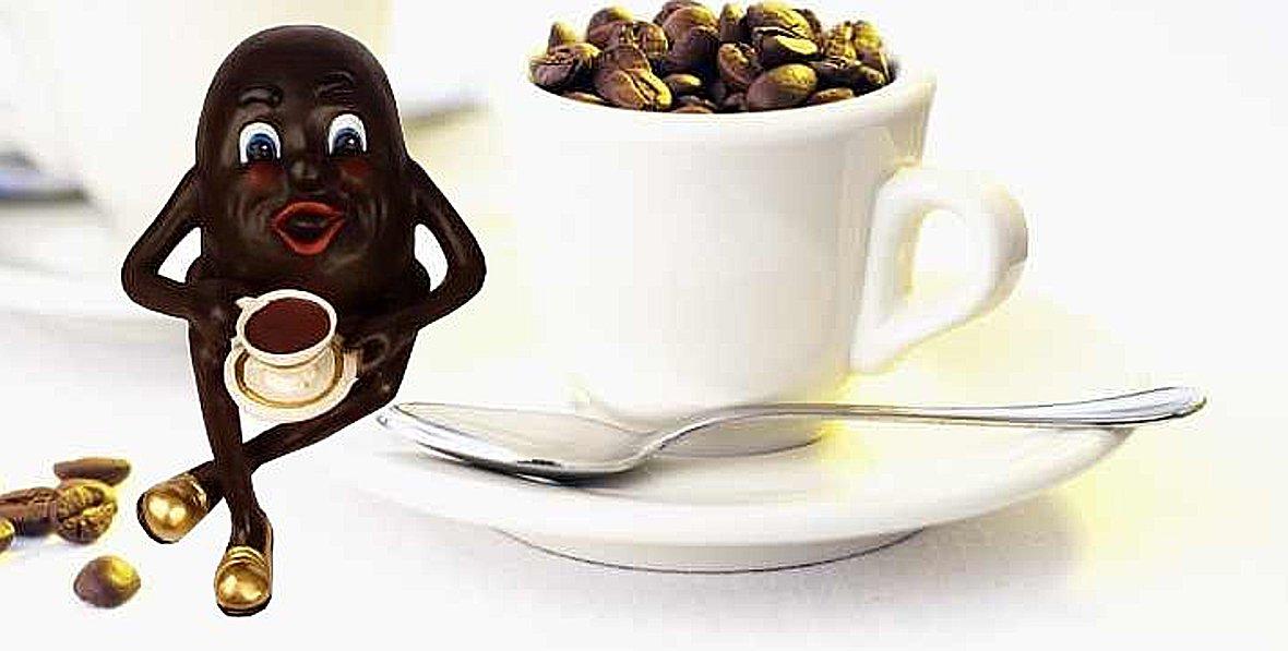 Gem tliches cafe mit flair kaffeehaus fr hlich for Kuchen stralsund